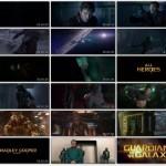دانلود فیلم سینمایی Guardians of the Galaxy