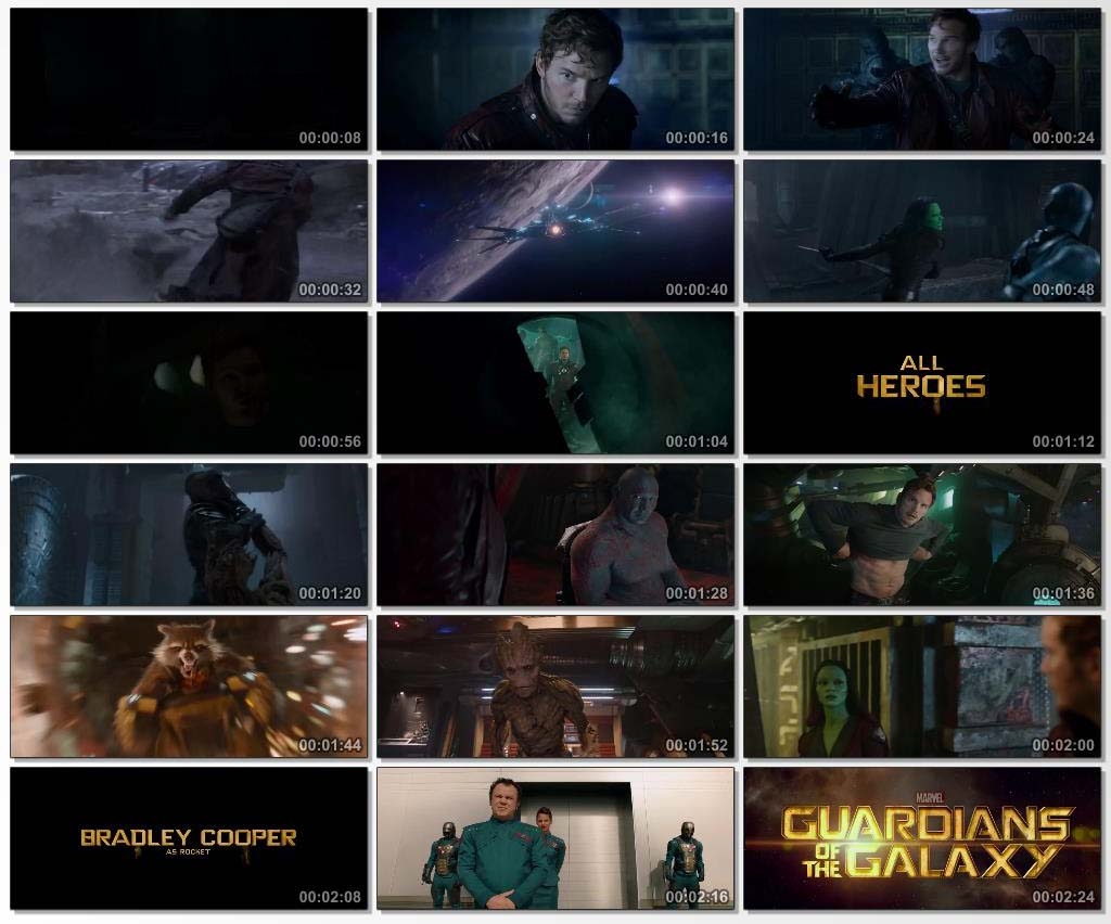 Guardians of the Galaxy Trailer 2 Official.mp4_thumbs_[2014.10.27_12.01.36]