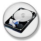 Hard.Disk.Sentinel.Pro.Logo.www.Download.ir