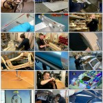 دانلود فیلم مستند سریالی 2013 Science Channel How Its Made Dream Cars