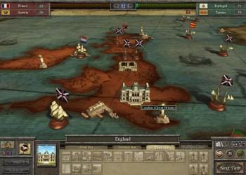 دانلود بازی کامپیوتر Imperial Glory