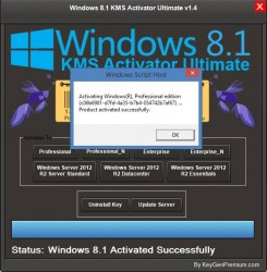 KMS-Activator-Ultimate-2.www.Download.ir
