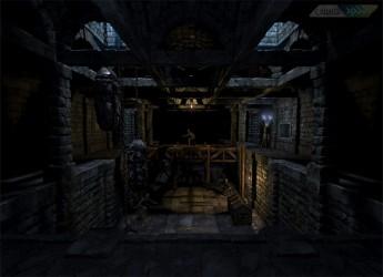 Legend.of.Grimrock.2-2.www.Download.ir