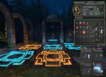 Legend.of.Grimrock.2-3.www.Download.ir