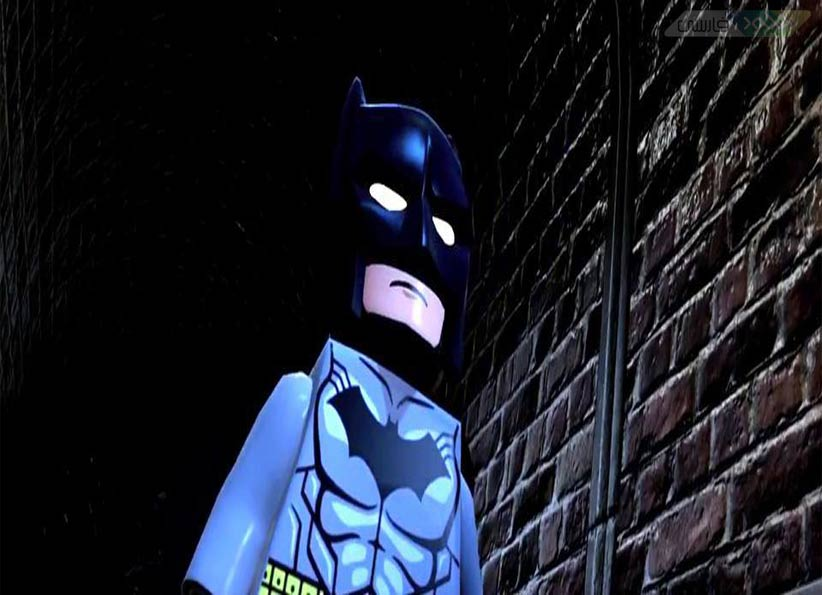 Lego.Batman.3.Beyond.Gotham-4.www.Download.ir