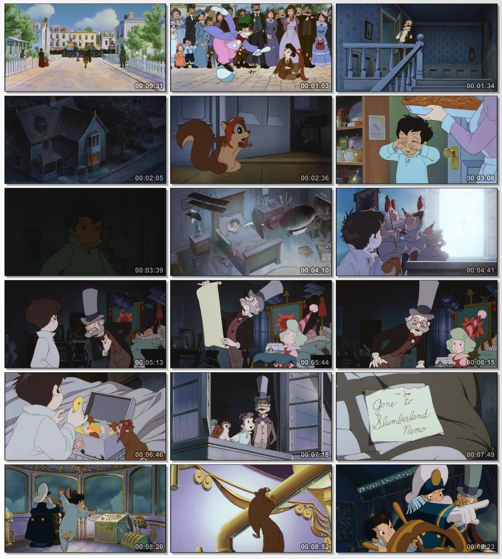 Little Nemo- Adventures in Slumberland- Part 2 (FilmFTW1 Upload).mp4_thumbs_[2014.10.26_13.56.03]