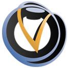 دانلود نرم افزار موتور قدرتمند رندر VRAY v3.20.03 for 3ds Max