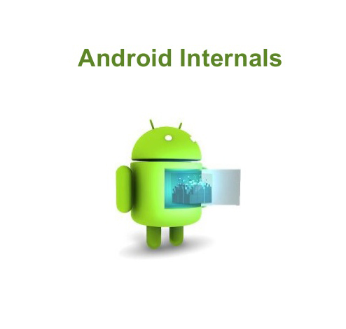 Marakana.Android.Internals.www.Download.ir