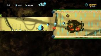 دانلود بازی کامپیوتر Mechanic Escape