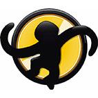 دانلود آخرین نسخه نرم افزار MediaMonkey Gold موزیک پلیر میدیا مانکی