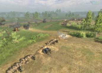 Men.of.War.Condemned.Heroes-3.www.Download.ir