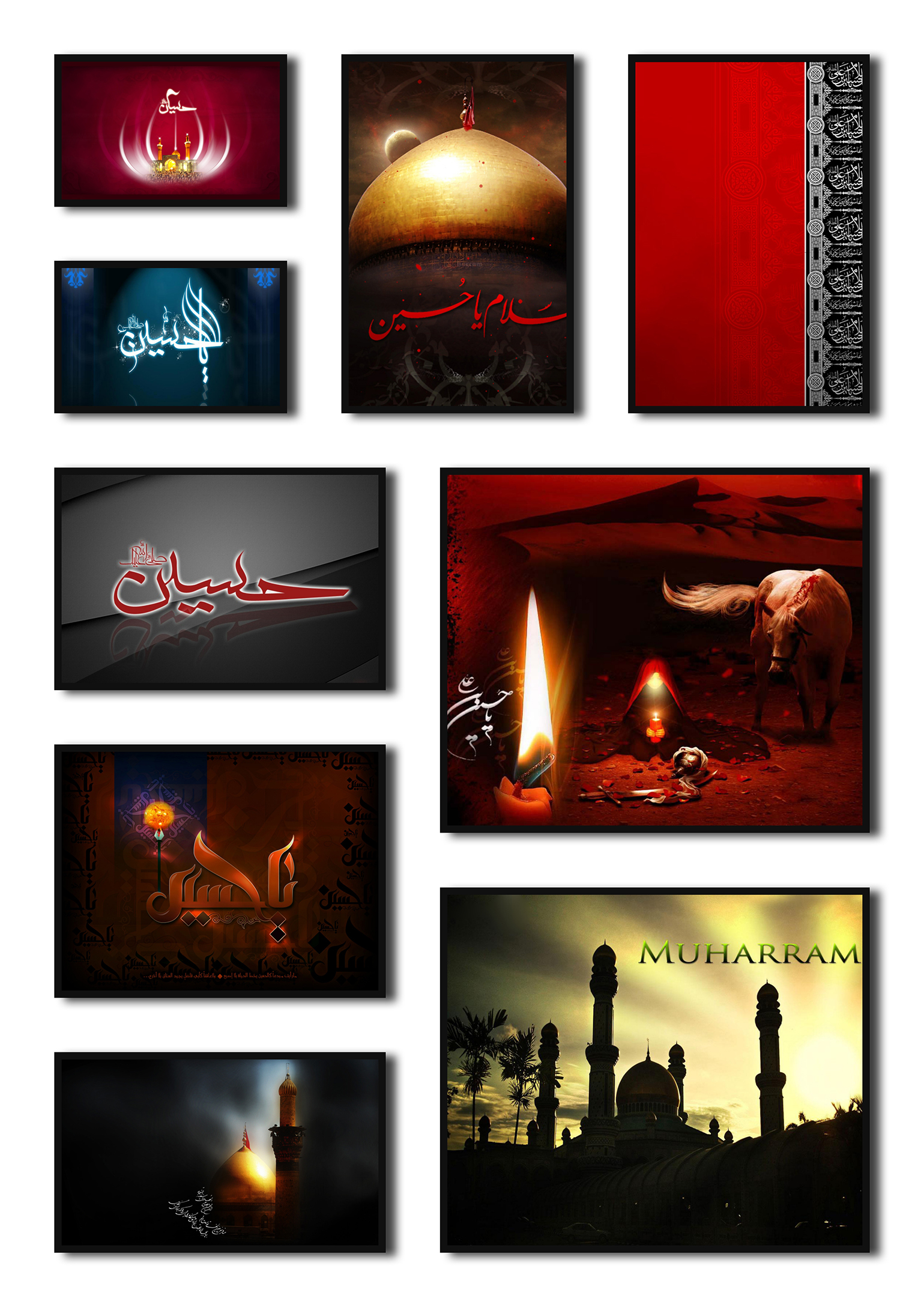 Moharam.Wallpapers.Pack01.www.Download.ir