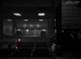 Monochroma.4.www.Download.ir