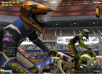 Moto.Racer.Collection-4.www.Download.ir