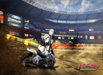 Mx.Vs.Atv.Supercross-2.www.Download.ir