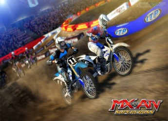 Mx.Vs.Atv.Supercross-3.www.Download.ir