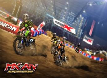 Mx.Vs.Atv.Supercross-4.www.Download.ir