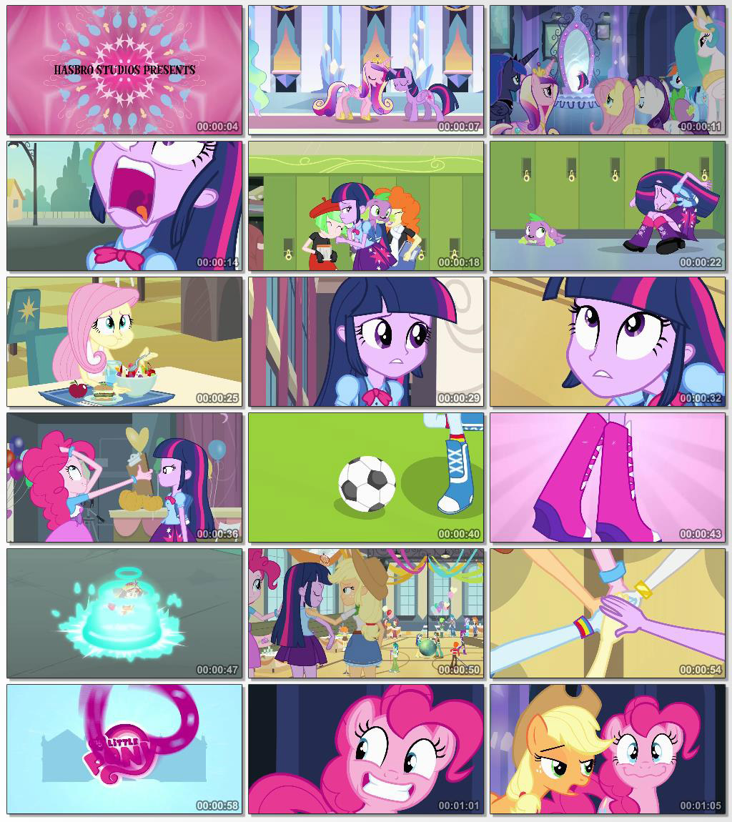 My Little Pony- Equestria Girls (2013) Official Movie Trailer.mp4_thumbs_[2014.10.06_03.31.15]