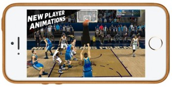 NBA.2K.15.iOS-2.www.Download.ir