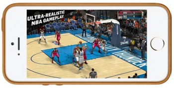 NBA.2K.15.iOS-3.www.Download.ir
