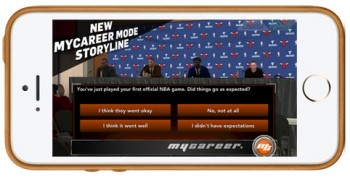 NBA.2K.15.iOS-4.www.Download.ir
