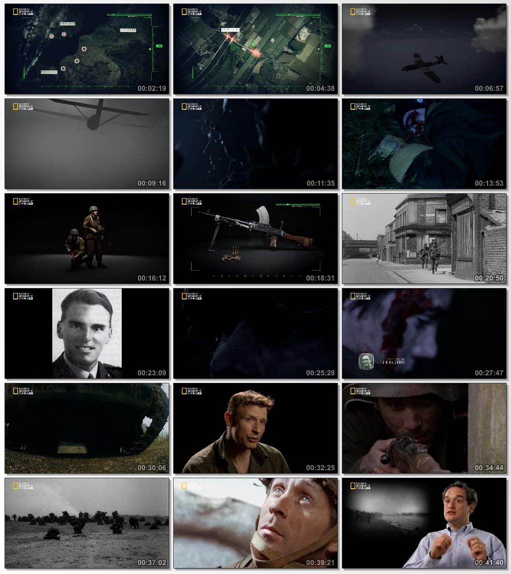 National.Geographic.WWIIs.Greatest.Raids.1.720p.www.Download.ir.mp4_thumbs_[2014.10.21_15.38.38]