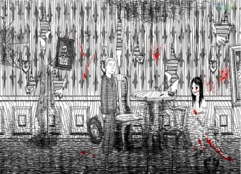 Neverending.Nightmares-2.www.Download.ir