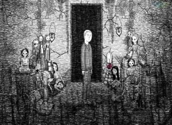 Neverending.Nightmares-4.www.Download.ir