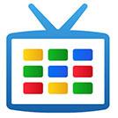 دانلود نرم افزار OnlineTV دیدن تلوزیون از طریق اینترنت