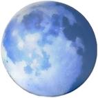 Pale-Moon-Project-Logo-Optimized
