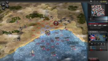 Panzer.Tactics.HD.PC.2.www.Download.ir