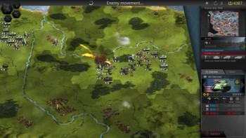 Panzer.Tactics.HD.PC.3.www.Download.ir