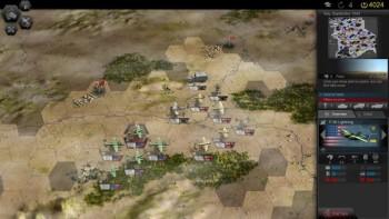 Panzer.Tactics.HD.PC.4.www.Download.ir