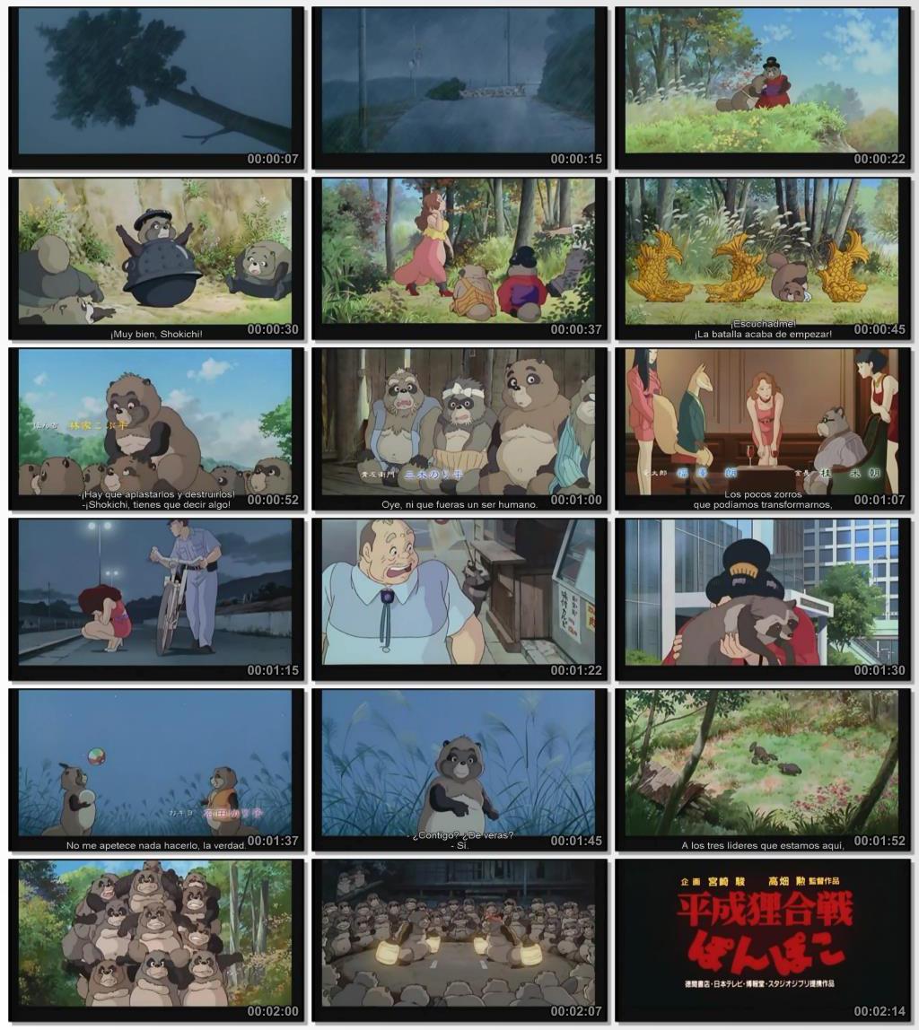 Pompoko (Trailer).mp4_thumbs_[2014.10.18_16.50.27]