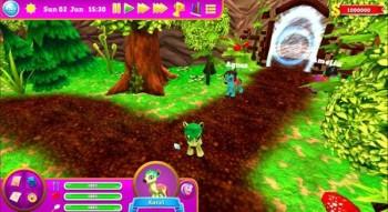 Pony.World.3.PC.3.www.Download.ir