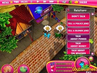 Pony.World.3.PC.4.www.Download.ir