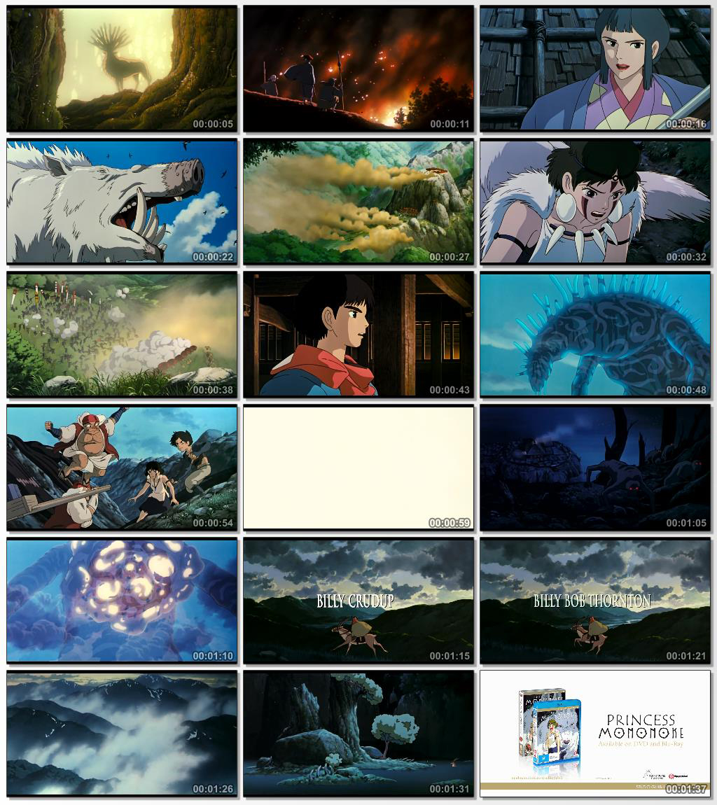 Princess Mononoke - Official Trailer.mp4_thumbs_[2014.10.07_23.04.54]