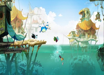 Rayman.Origins.1.www.Download.ir