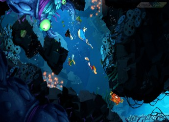 Rayman.Origins.2.www.Download.ir