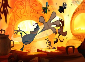 Rayman.Origins.3.www.Download.ir