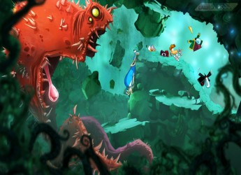 Rayman.Origins.4.www.Download.ir