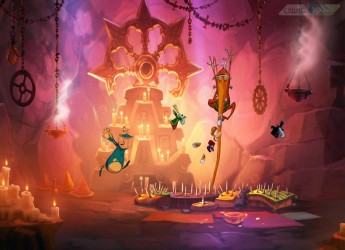 Rayman.Origins.5.www.Download.ir