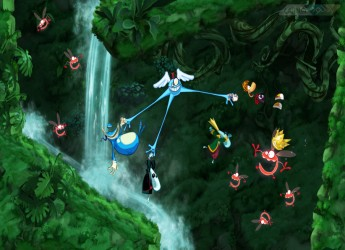Rayman.Origins.6.www.Download.ir