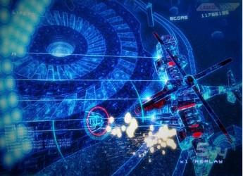 Revolver.360.Reactor-2.www.Download.ir