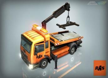 Roadside.Assistance.Simulator-2.www.Download.ir