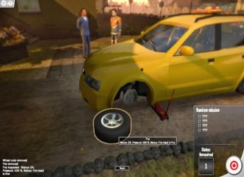 Roadside.Assistance.Simulator-4.www.Download.ir