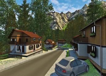 Ropeway.Simulator.2014.1.www.Download.ir