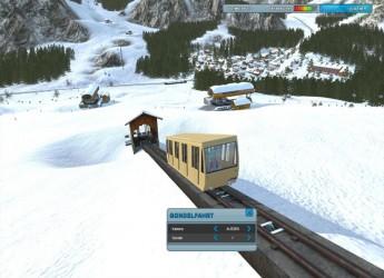 Ropeway.Simulator.2014.2.www.Download.ir