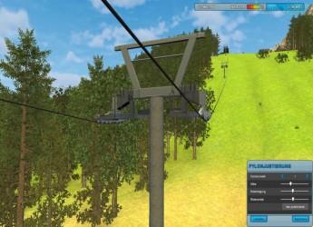 Ropeway.Simulator.2014.3.www.Download.ir