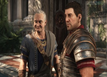 Ryse.Son.of.Rome.0.www.Download.ir